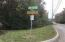 Zoe Way, Knoxville, TN 37909