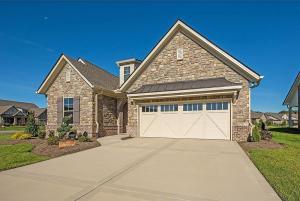 318 Eisenhower (Lot 21) St, Knoxville, TN 37934