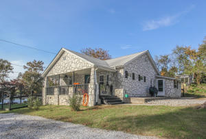 4615 Thurmer Drive, Knoxville, TN 37914