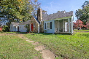 4000 Garden Drive, Knoxville, TN 37918