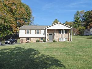 117 Dogwood Lane, Oliver Springs, TN 37840