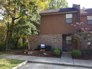 2914 La Villas Drive, Apt 1207, Knoxville, TN 37917