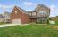 12349 Chirping Bird Lane, Knoxville, TN 37932