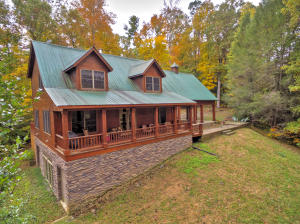 Property for sale at 1801 Grouse Top Rd, Walland,  TN 37886