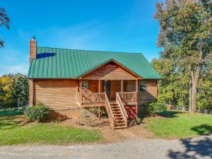 4631 Lone Mountain Rd, New Tazewell, TN 37825