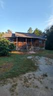 247 Chartier Lane, Bean Station, TN 37708