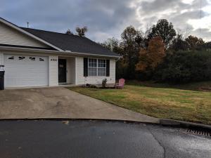 4700 Royal Prince Way, Knoxville, TN 37912