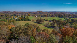 Lot 1 Lovelace Rd, Knoxville, TN 37932
