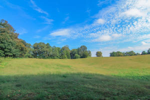 Lot 2 Lovelace Rd, Knoxville, TN 37932