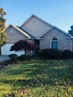 8504 Angel Oak Court, Knoxville, TN 37923