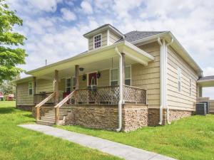 2316 Carmichael Rd, White Pine, TN 37890