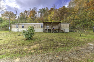 1288 Maiden Lane, Jellico, TN 37762