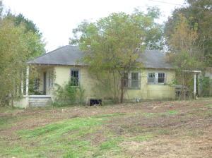 115 Ray Cross Rd, Harriman, TN 37748