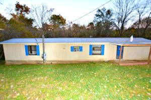 8614 Curtis Rd, Knoxville, TN 37914