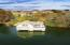 250 Big Water Drive, Vonore, TN 37885