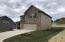 517 Vivian Lee Lane, Knoxville, TN 37934