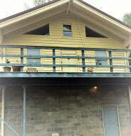811 Straight Branch Rd, Speedwell, TN 37870