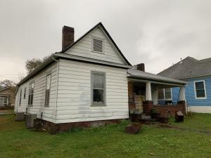 1605 Jefferson Ave., Knoxville, TN 37917