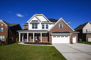 7 MONTHS OLD......BUYER TRANSFERRED!!!Welcome home to Sheffield......an amazing family friendly neighborhood with community pool!