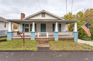 109 Henry Ave, Knoxville, TN 37920