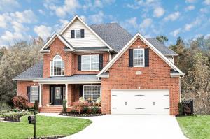 2231 Muddy Creek Lane, Knoxville, TN 37932
