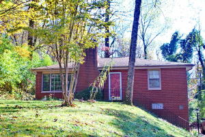 627 E Red Bud Rd, Knoxville, TN 37920