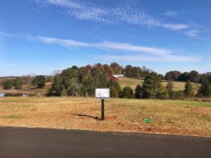 1532 Regiment Way, Knoxville, TN 37922