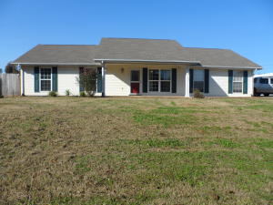 1474 Sheets Hollow Rd