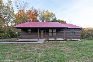 6101 Darby Drive, Knoxville, TN 37924