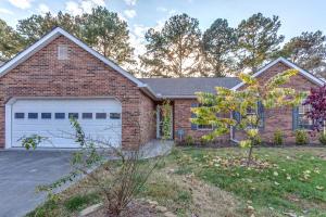 7615 Wren Garden Way, Powell, TN 37849