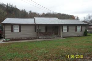 258 Jackson Lane, Oliver Springs, TN 37840
