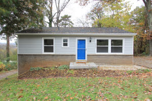 2623 SE Vucrest Ave, Knoxville, TN 37920