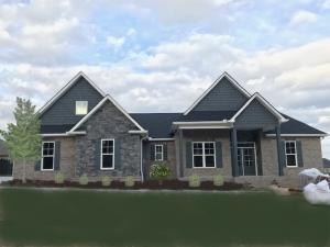 1628 Inverness Drive, Maryville, TN 37801