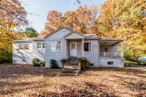 158 Maples Rd