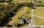 1726 Burnett Station Rd, Seymour, TN 37865