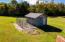 Nice dog kennel/ storage shed
