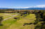 Almost 5 acres with spring fed creek and pasture. Great mountain views!