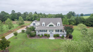 6625 Riverview Golf Drive, Loudon, TN 37774