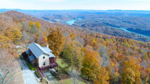 251 Nightingale Lane, New Tazewell, TN 37825
