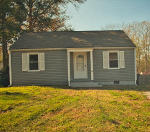 3511 Feathers St, Knoxville, TN 37920