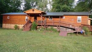 6145 Stinking Creek Rd, Pioneer, TN 37847