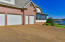 151 Saligugi Way, Loudon, TN 37774