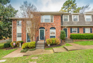 6531 Deane Hill Drive, Apt 57, Knoxville, TN 37919