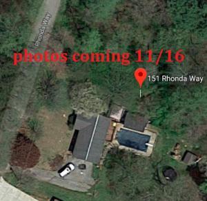 151 Rhonda Way, Rockwood, TN 37854