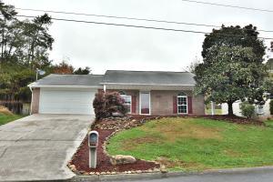 7537 Lyle Bend Lane, Knoxville, TN 37918