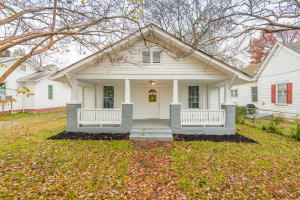 127 E Caldwell Ave, Knoxville, TN 37917
