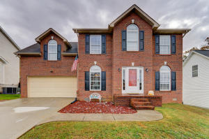 2104 Cedargreens Rd, Knoxville, TN 37924