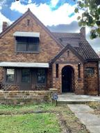 2516 Parkview Ave, Knoxville, TN 37914
