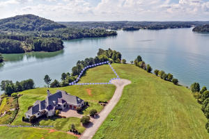 275 Bay Pointe Rd, Vonore, TN 37885