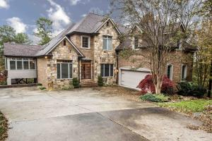 112 Creekwood Court, Lenoir City, TN 37772
